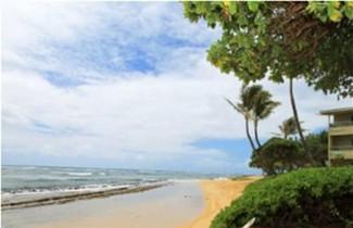 Photo 1 - Castle Kauai Kailani