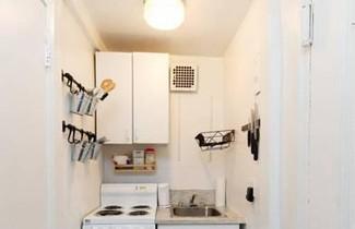 Photo 1 - Gramercy Park Apartments