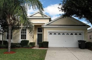 Photo 1 - Villa 8150 Fan Palm Windsor Palms