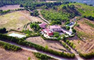 Photo 1 - La Foresteria Di San Leo