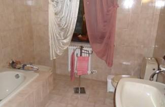 Photo 1 - Champagnet Appartamento