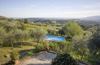 Photo 1 - Villa La Loggia