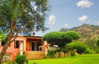 Foto 1 - Apartment Via Gala Antonio
