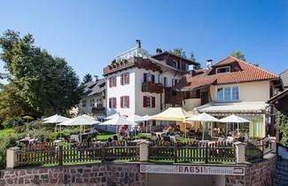 Foto 1 - Gasthaus Babsi