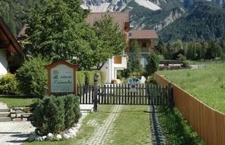 Foto 1 - Apartments Primula