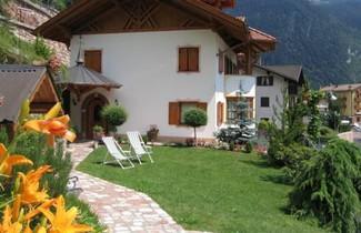 Photo 1 - Appartamenti Donini Alfredo