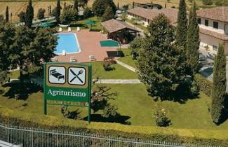Photo 1 - Agriturismo Valle Del Subasio