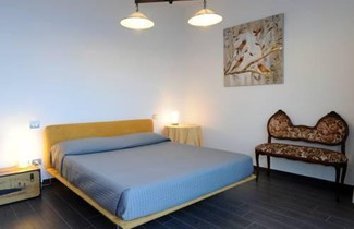 Photo 1 - Residence Virgilio
