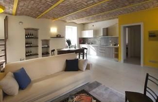 Photo 1 - La Rosa Nel Borgo