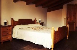 Foto 1 - Casa Campetta