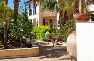 Photo 1 - Residence Casa Del Mar