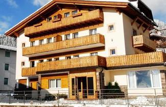 Foto 1 - Residence Adler