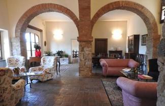 Photo 1 - Relais Borgo Di Toiano