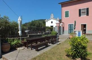 Foto 1 - Casale Al Mare