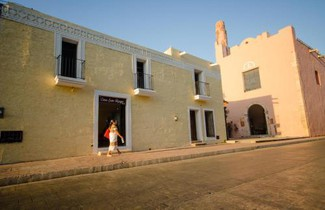 Photo 1 - Casa San Roque Valladolid