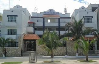 Photo 1 - Progreso Beach Hotel