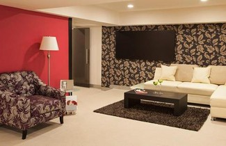Photo 1 - Capital Luxury Apartments & Offices