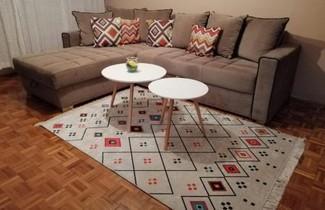 Photo 1 - Apartment Paun