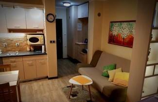 Foto 1 - Apartment Danijela