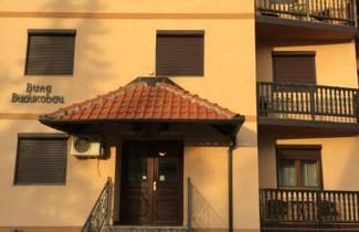 Photo 1 - Apartment Linda
