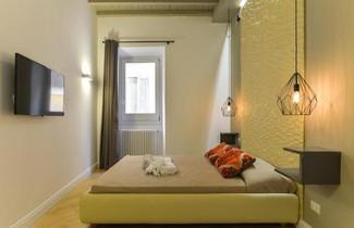 Foto 1 - EVE Luxury Apartments Pantheon