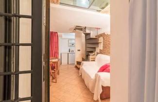 Sweet Suite near Pantheon 1