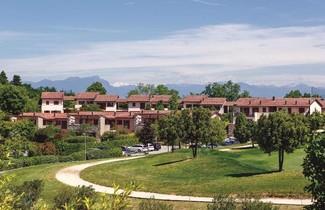 Photo 1 - Golf Residenza