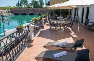 Photo 1 - Fiori Sull'acqua Apartments