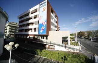 Foto 1 - Noha Suite Hotel