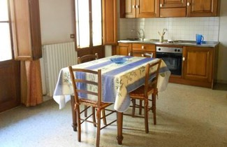 Photo 1 - Residence Domus