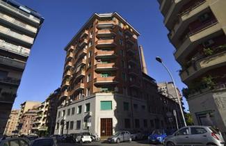 Maison Re Di Roma 1