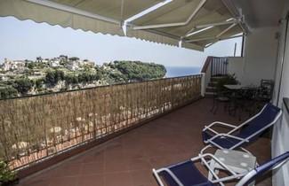 The Loft Via Torricella 1