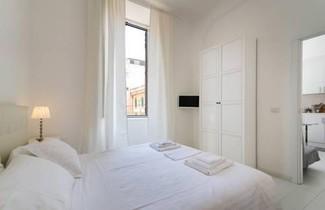 White Ostilia Apartments 1