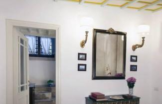 Photo 1 - Campitelli Fascinating Apartment