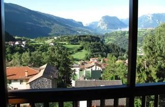 Foto 1 - Appartamento La Vista Sul Banale