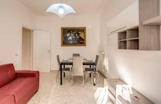 Daisy Guest House Colosseo 1