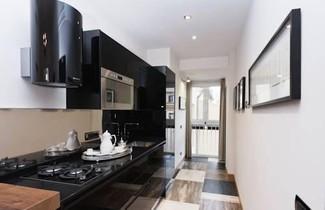 Casa Roma Luxury Apartment 1