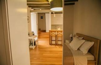 Casa Di Armando 1