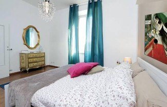 Photo 1 - Spagna Glamour Life Penthouse