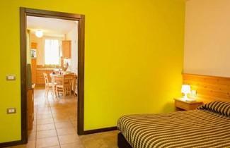 Locazione turistica Residence Paola.1 1