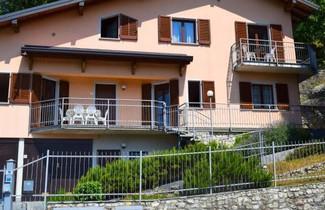 Photo 1 - Locazione Turistica La Canonica.2