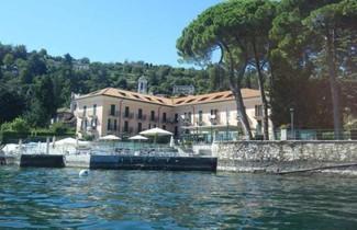 Photo 1 - Locazione Turistica Antico Verbano.1