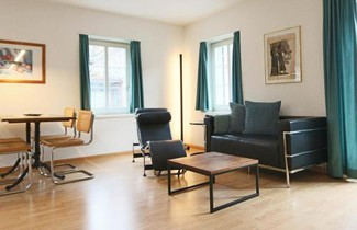 Photo 1 - Apartment Junior Suite