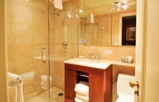 Apartment Manhattan Residence.25 1