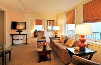 Photo 1 - Apartment Manhattan Residence.25
