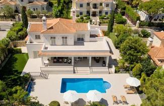 Photo 1 - Villa Quinta Verde