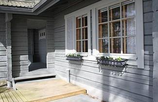 Photo 1 - Holiday Home Hiekkaranta