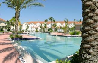 Photo 1 - Apartment Runaway Beach Resort Apartments 2.3