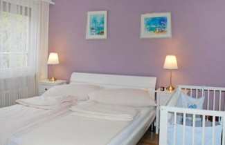 Photo 1 - Apartment dei Patrizi