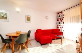 Apartment Apolo VII 1